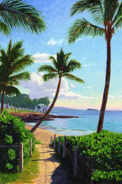 Makena Beach, Maui   Travel Hawaii USA multicityworldtravel.com We cover the world over 220 countries, 26 languages and 120 currencies Hotel and Flight deals.guarantee the best price