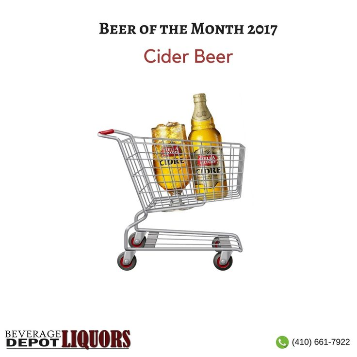 Shop a wide selection of different types of beer. Find everything from Ales to Lagers and Cider from all over the world.