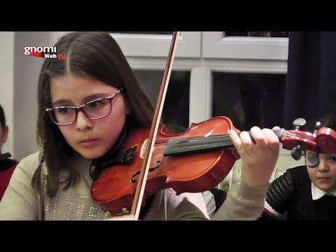 ΓΝΩΜΗ ΚΙΛΚΙΣ ΠΑΙΟΝΙΑΣ: Δείτε Video από την εκδήλωση  σπουδαστών πιάνου κα...