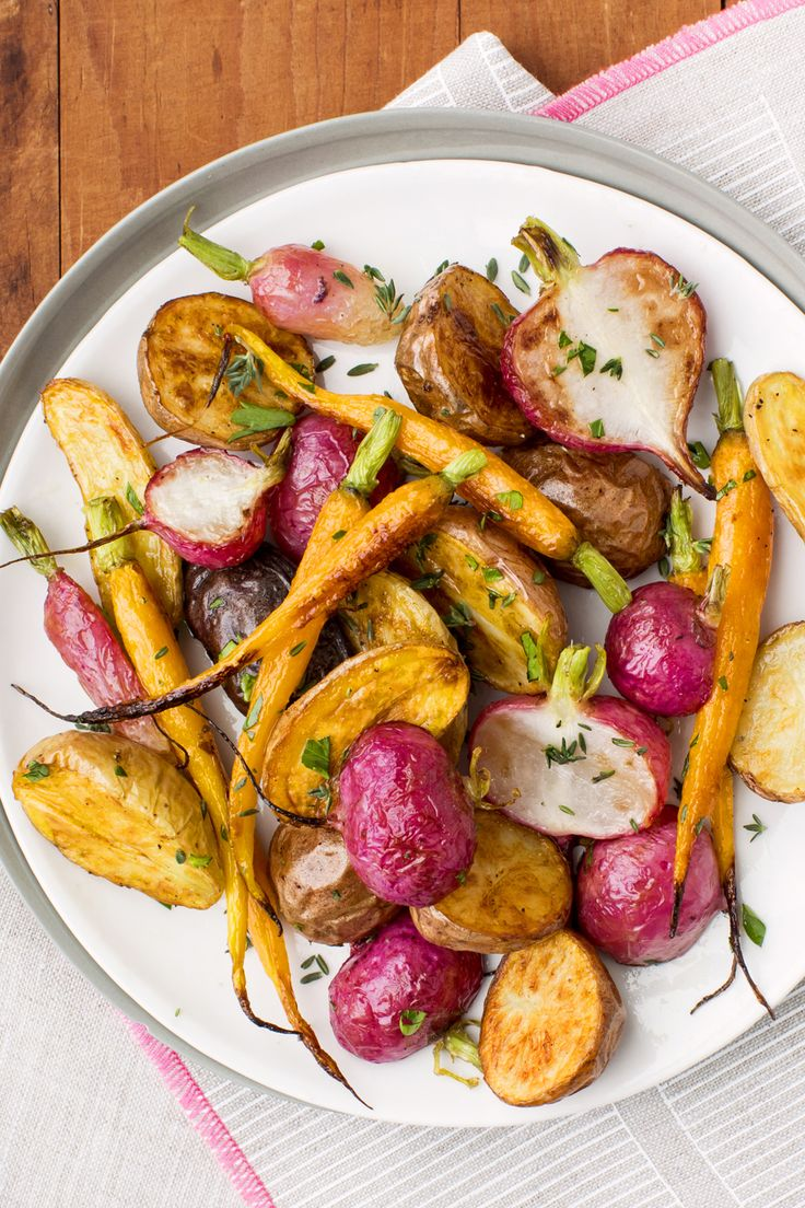 25 best ideas about roasted root vegetables on pinterest. Black Bedroom Furniture Sets. Home Design Ideas