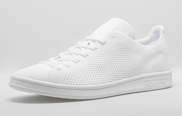 Adidas Stan Smith Primeknit Buy Online