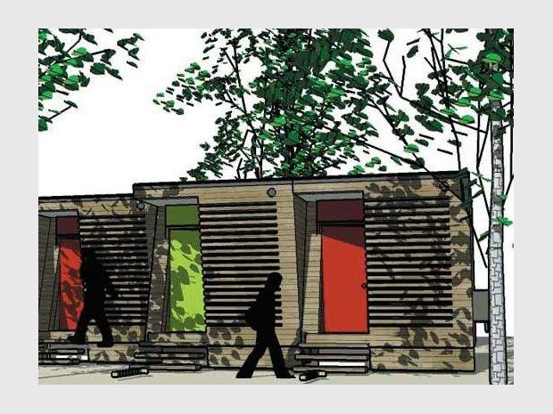die besten 25 habitat international ideen auf pinterest habitatverlust afrikanische. Black Bedroom Furniture Sets. Home Design Ideas