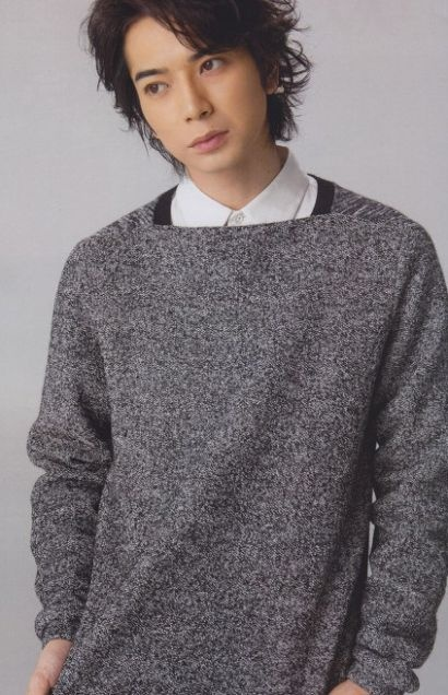 Jun Matsumoto