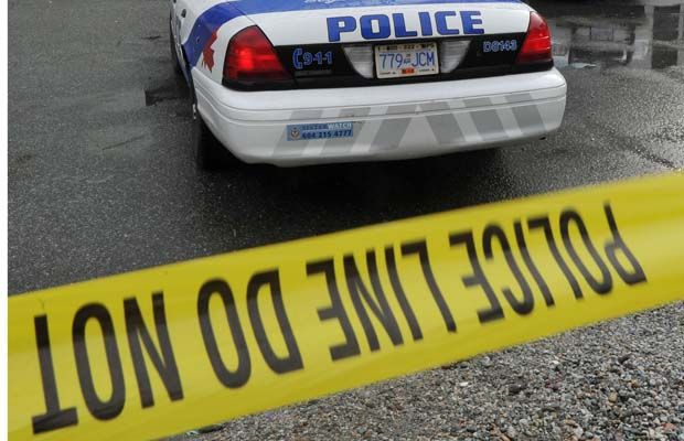 Vancouver police issue warning about exposer in Kitsilano