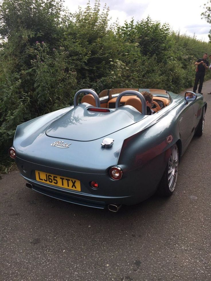20 best cars: bristol images on Pinterest | Bristol cars, Bristol ...