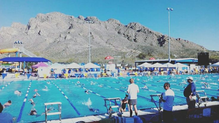 www.aquaswim.ro         Hai la inot! Primul pas spre o viaţă sănătoasă este decizia de a fi responsabil faţă de tine însuţi.  fa-ti timp pentru sanatate #traiestesanatos #fasport #hailabazin #sport #aquagym #aquafitness invatasainoticorect #swimmingpool #swim #swimmingschoolbucharest #bucharestswimmingclub #inotpentrucopii #piscinainot #cursuriinotadulti #cursurinatatie #swimBucharestAquaSwim #swimmingpoolbucharestAquaSwim