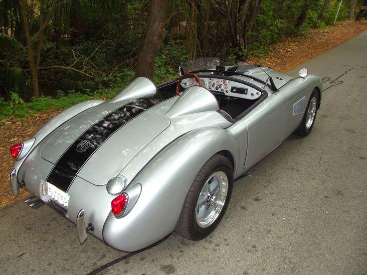 1aabjpg 16001200 pixels mga pinterest best cars