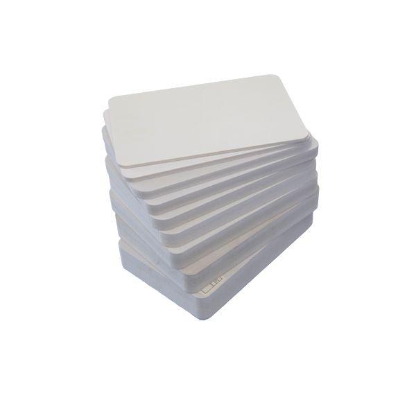 Lead Free Pvc Foam Board In 2020 Foam Board Plastic Industry Pvc