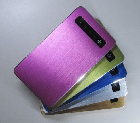 With our stylish power bank , you can keep your phone , MP3 alive . Only at www.dasso-2.myshopify.com