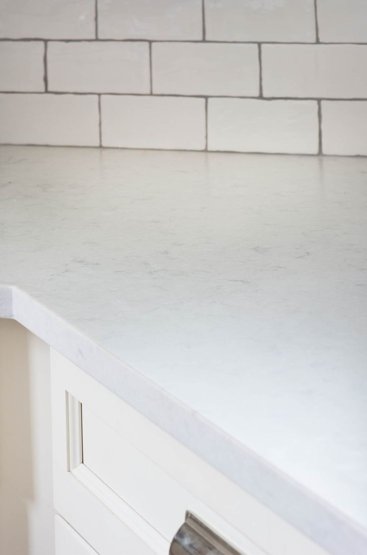 my silestone quartz counter some tips