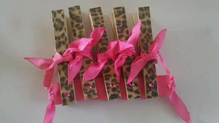 107 best images about leopard safari baby shower ideas on for Animal print baby shower decoration ideas