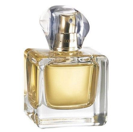 The Today Eau de Parfum Spray is your go-to floral perfume for any day of the week. This fragrance for daily use evokes feelings as personal as love. Be drawn in by Today's alluring combination of hibiscus, silk musk, and butterfly blossoms. This white floral perfume, coming in a 1.7 fl oz bottle, is sure to attract you and all those around you.  BENEFITS  • Notes of hibiscus and white floral make this a soothing and calming perfume #AVON #FRAGRANCE #TODAY