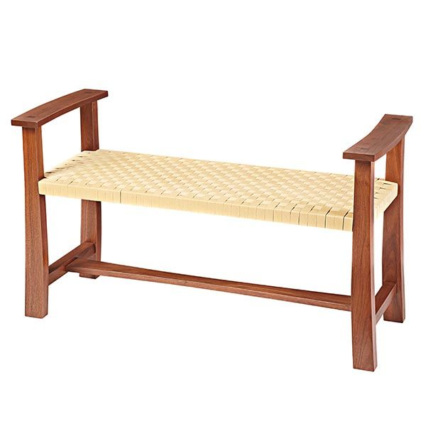 1000+ images about Bench Plans - Over 30 DIY Benches on Pinterest | Outdoor benches, Settees and ...