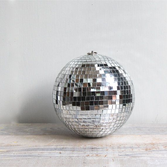 I knew I was transcending into motherhood when I realized I'd rather dance with my baby at home then under a disco ball downtown.