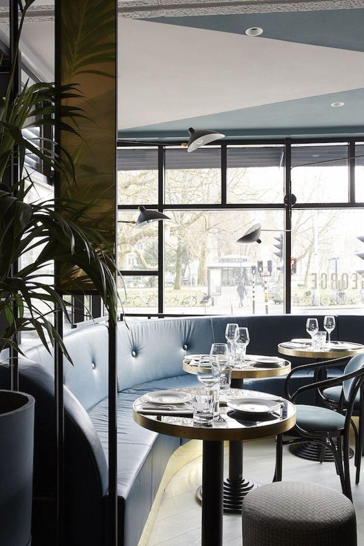 92 best || h o r e c a images on pinterest | cafes, restaurant