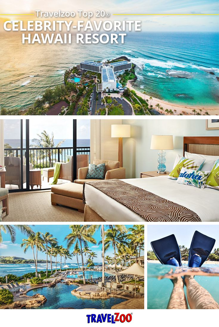 hawaii+vacations+cruises