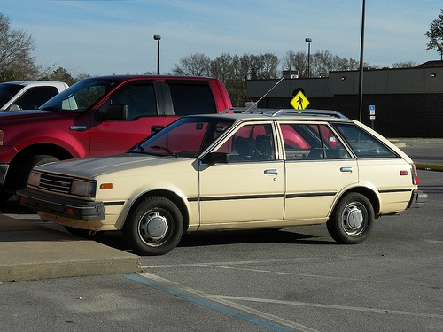 84 nissan sentra  Vehicles Ive Had  Pinterest  Cars First car