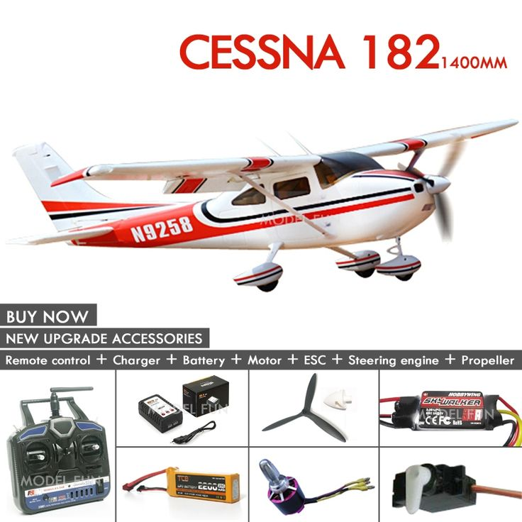 uav drone rc plane kits with Cheap Rc Planes on Image Uav Autopilot in addition 401107956975 besides Projet Drone 2500mm Kit besides 692832945 further Spray Performance Device Model Drone Glider Fixed.