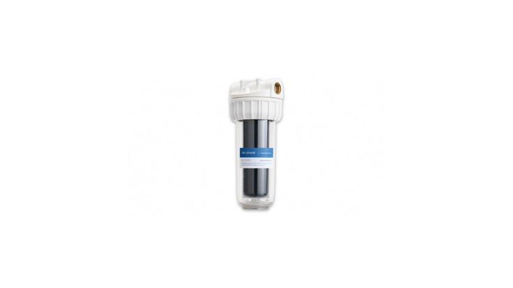Mr Steam MS Filter Chlorine Water Filter Accessory Filter
