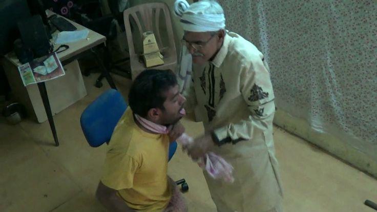 comedy Nights With Yadav - Paisa Wasool