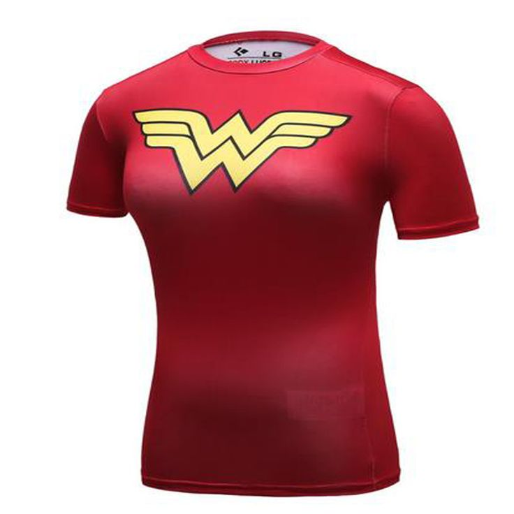 DC Comics Superhero Wonder Women T Shirts 3D Printed Compression //Price: $18.49  ✔Free Shipping Worldwide   Tag your friends who would want this!   Insta :- @fandomexpressofficial  fb: fandomexpresscom  twitter : fandomexpress_  #anime #manga #otaku #kawaii #animegirl #naruto #fairytail #tokyoghoul #attackontitan #animeboy #onepiece #bleach #swordartonline #aot #blackbutler #deathnote #animelover #shingekinokyojin #cosplay #animeworld #snk #animeart #narutoshippuden #sao #yaoi #kaneki…