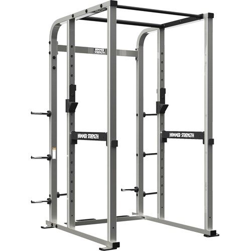 HammerStrength-Power-Rack-L.jpg