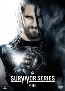 Team Cena vs. Team Authority Survivor Series Change, Updated Card - http://www.wrestlesite.com/wwe/team-cena-vs-team-authority-survivor-series-change-updated-card/
