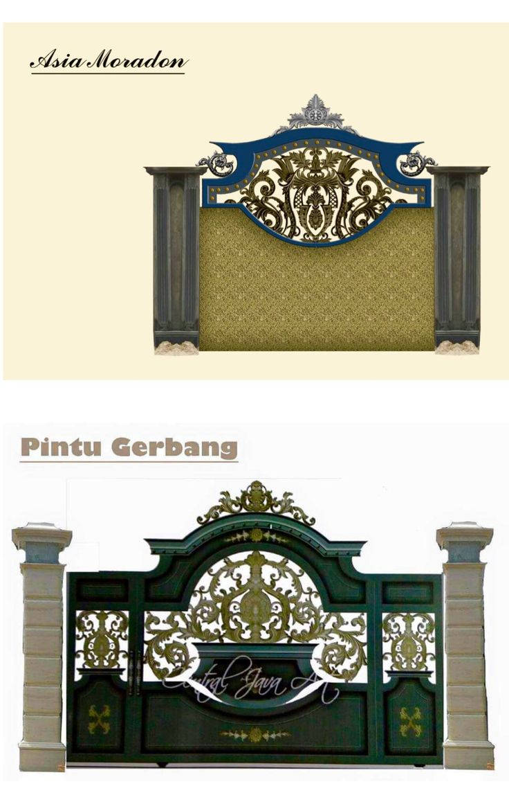 https://pagartempaklasikcja.blogspot.co.id/?m=1 Wa. 085945443684 tlpn 085329003383 Telkomsel