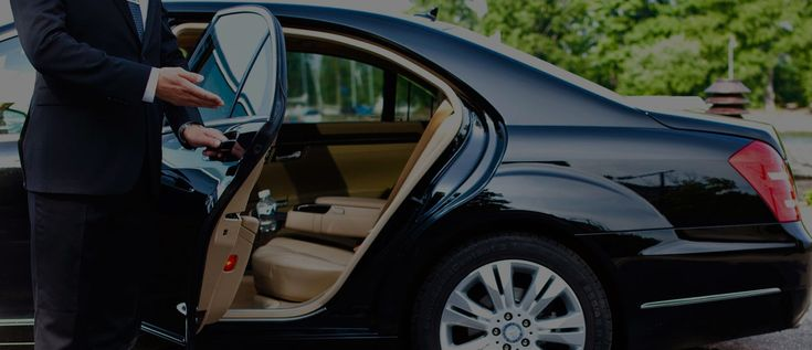 We provide safe, reliable, on time Monterey limousine service. We offer private …