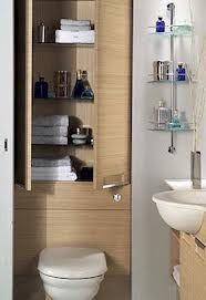 109 Best Images About Tiny 2nd Bathroom Ideas On Pinterest