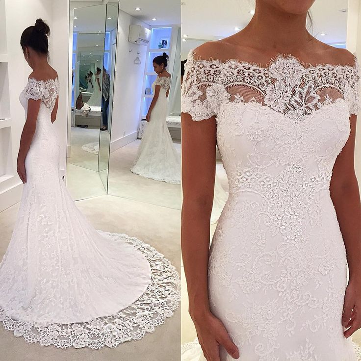 vestido de noiva semi sereia                                                                                                                                                                                 Mais