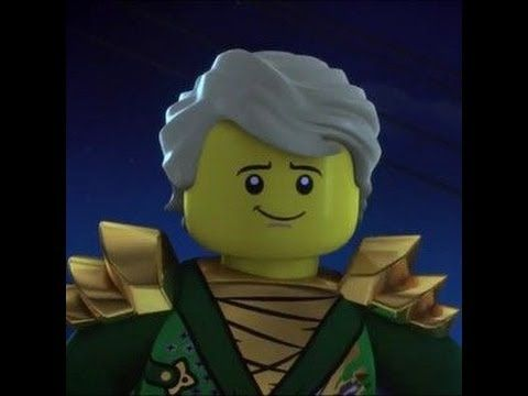58 best images about Lego Ninjago Rebooted on Pinterest | Coming ...