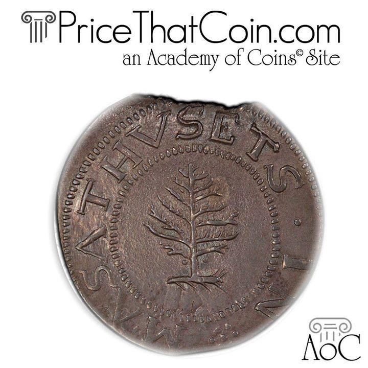 coin direct numismatics