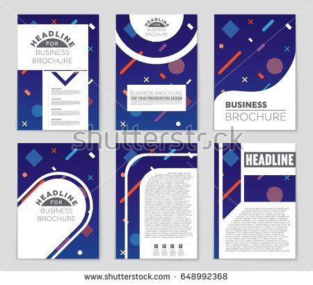 25+ melhores ideias de Blank brochure templates no Pinterest - blank sign in sheet printable