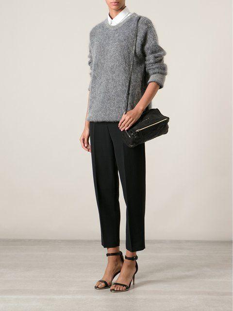 Givenchy Bolsa modelo 'Pandora'