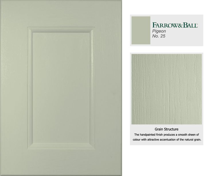 Posted on 10 Jun 2010 and solid wood cabinets for your kitchen be painted as per your requirement..... this is a photo from a UK web page for Solid Wood Kitchen Cabinets...I will have to try this in my house...it's calming...