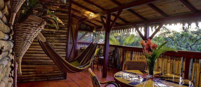 33 best case créole images on Pinterest Arquitetura, Tropical