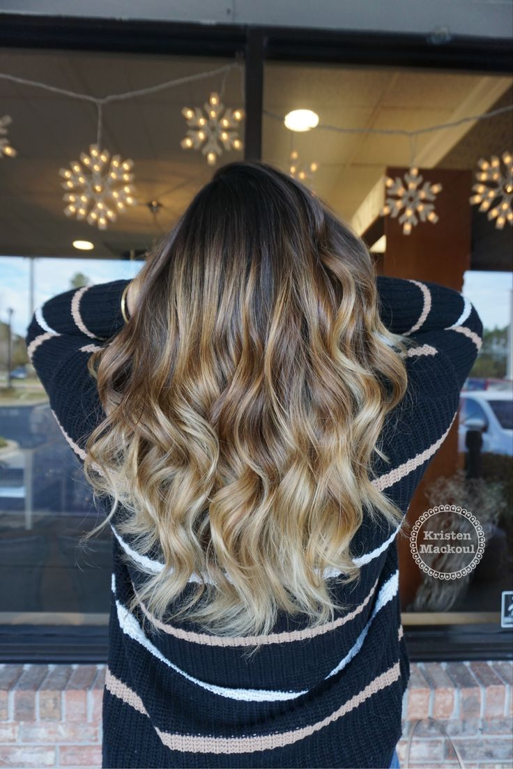 best images about kristen mackoul hair dark see instagram photos and videos from los angeles jax hairstylist kristenmackoul