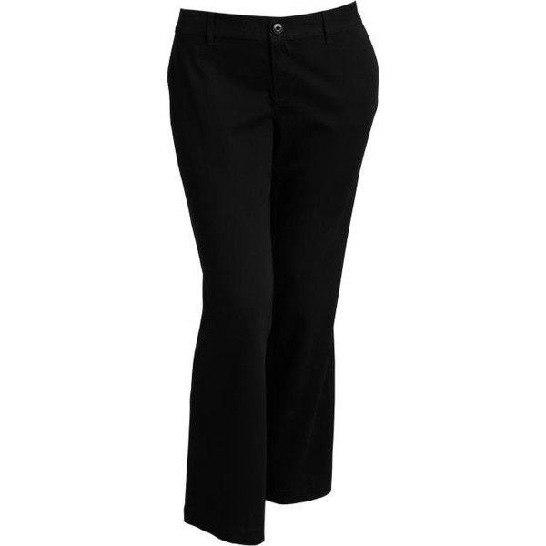 1000  ideas about Plus Size Khaki Pants on Pinterest | Plus Size ...