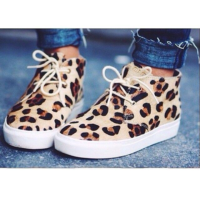 Maruti Blizz sneaker