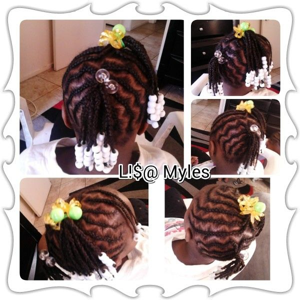 hair styles for little girl 51 best braids images on 1062 | c8691b2b7dd40cc5572d37dad32c1062 little girl braids girls braids