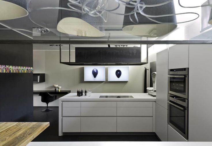 65 best bulthaup images on pinterest kitchens kitchen. Black Bedroom Furniture Sets. Home Design Ideas