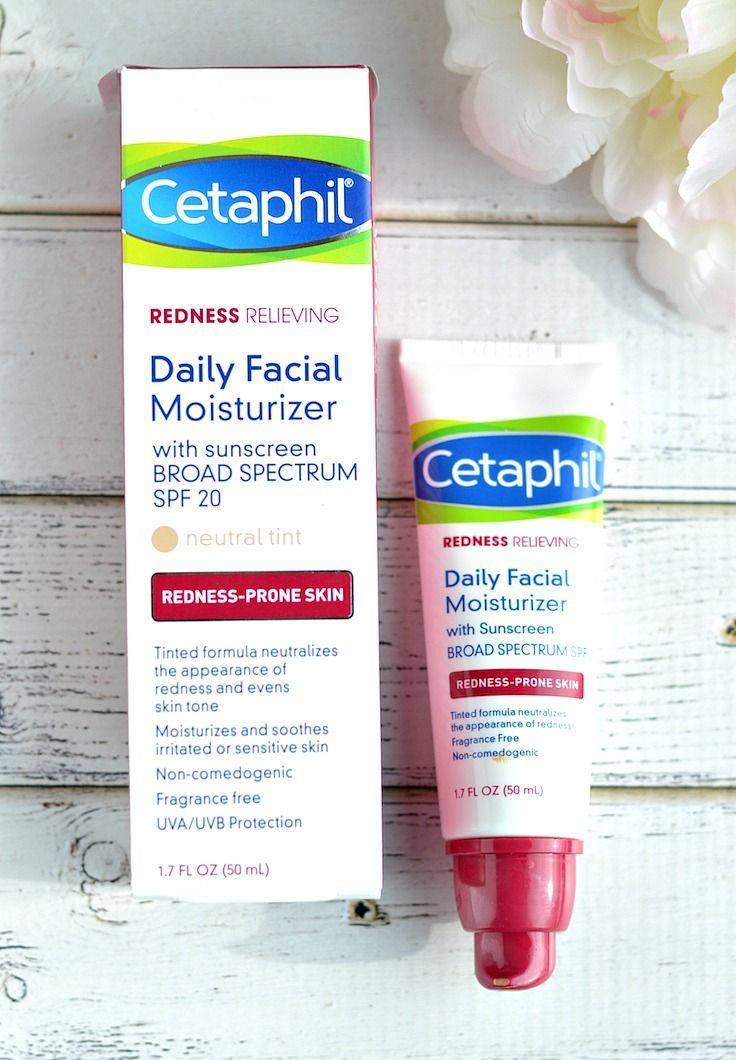 These best drugstore facial moisturizers irresistibly