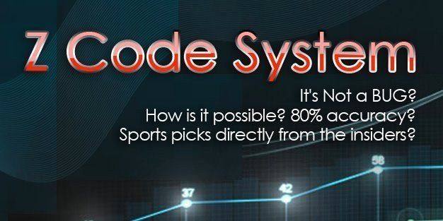 sports betting systems reviews