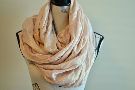 Available @ TrendTrunk.com Express Accessories. By Express . Only $13.00!