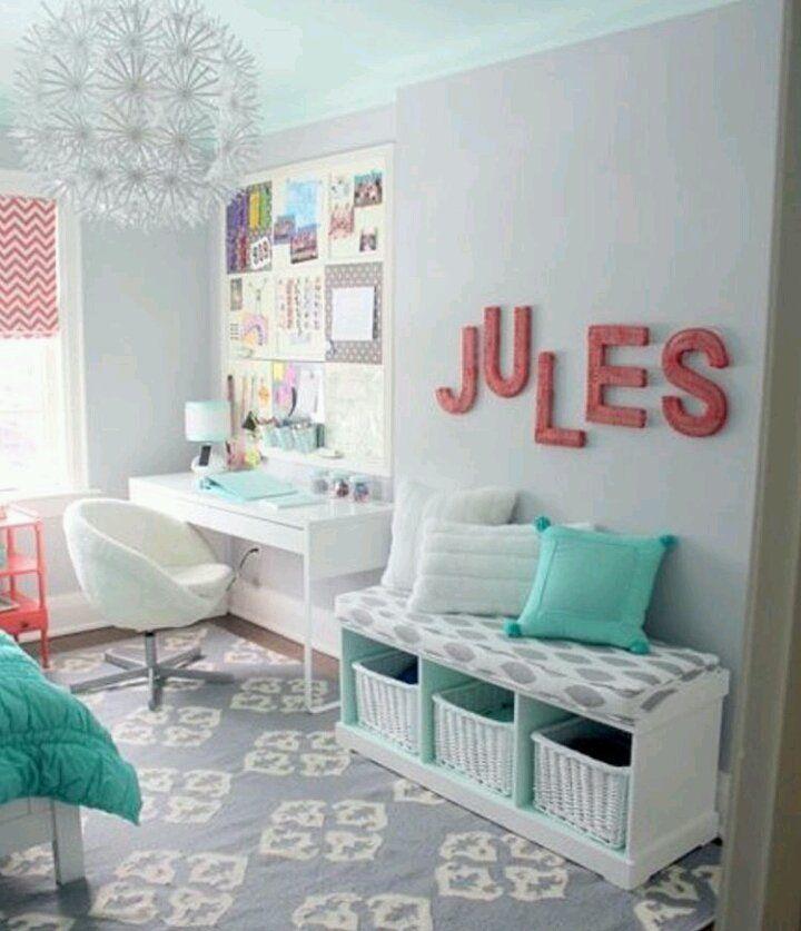 Best 25+ Teen Room Lights Ideas On Pinterest