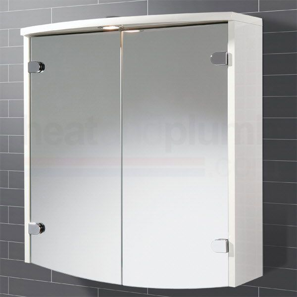 mirrored bathroom cabinet with light 21 best h amp p cabinet amp mirrors images on 23382