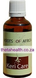 Herbal Medicine for Osteoporosis