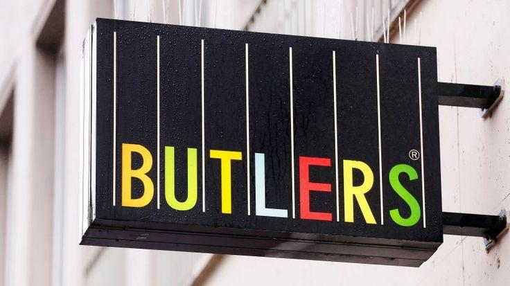 Neue Nachricht:  http://ift.tt/2fOs73P  Sanierung: Einrichtungskette Butlers beendet Insolvenzverfahren #nachrichten
