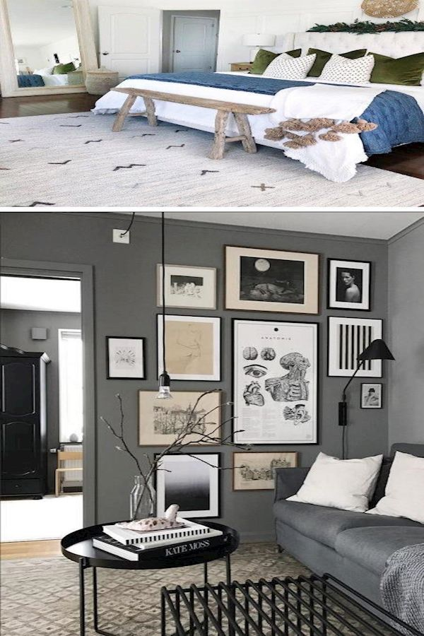Decorating Your Living Room On A Budget Cute Cheap Decor Affordable House Decor In 2020 Home Decor Affordable Home Decor Cheap Decor